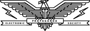 Electronic Propaganda Society